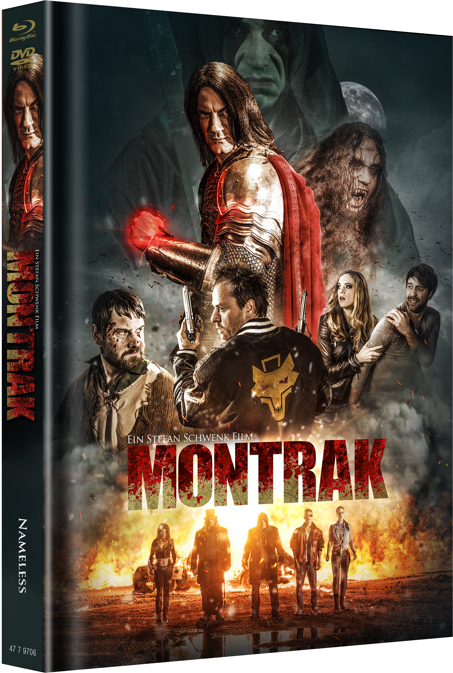 Montrak-Cover-A_mb
