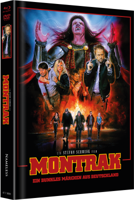 Montrak-Cover-B_mb