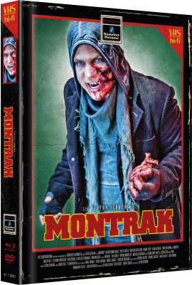 Montrak-Cover-C_mb